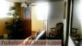 San Isidro Lima Perú Amobla Dorm2 US50d750/800M- Piso3 2/4Persns 100mBusMark2cdrs