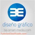 Diseño Web, grafico, Marcas, Logo, marketing, Social Media