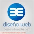 Diseño Web, grafico, Marcas, Logo, marketing, Social Media