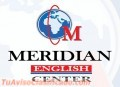 MERIDIAN ENGLISH CENTER INSTITUTO DE INGLES EN LE VALLE DE LOS CHILLOS