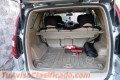 Vendo Camioneta Great Wall Hover año 2010