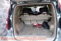 vendo-camioneta-great-wall-hover-ano-2010-4.jpg