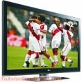 SERVICIO TECNICO TV PROYECTORES PLASMAS LCD LED SAMSUNG L.G SONY AIWA PANASONIC