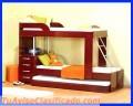 Muebles en melamina , cocinas, closets, camarotes , dormitorios, drywall, ampliaciones ,