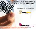 Software de facturacion electronica QR