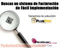 software-de-facturacion-electronica-qr-2.png