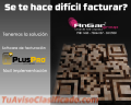 software-de-facturacion-electronica-qr-3.png