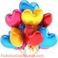 globos-con-helio-los-mejores-disenos-aprovechen-ofertas-4.jpg