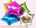 globos-con-helio-los-mejores-disenos-aprovechen-ofertas-5.jpg