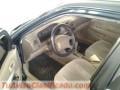 Toyota Corolla 99 En exelentes condiciones !!!