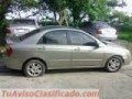 Alquiler de vehiculos minivans, sedan, o piick up El Salvador