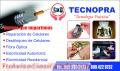 Curso de reparación de celulares en Santo Domingo