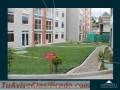 Apartamentos Frente Al Cerrito Del Carmen