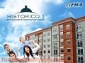 apartamentos-historico-1-2.JPG
