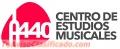 LETRAS 3D CORPOREAS, AVISOS PUBLICITARIOS EXTERIOR&INTERIOR, TRABAJAMOS PARA TODO EL PAIS
