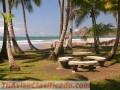 Villa en Playa Carrillo Nicoya Guanacaste