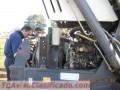 curso-operador-de-maquinaria-pesada-4.JPG