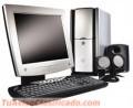 reparacion-y-mantenimiento-de-computadoras-e-impresoras-instalacion-de-software-2.jpg