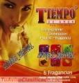 Preservativos - Condones Prime y M.DIOR (Te Amo)