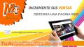 diseno-de-paginas-web-hosting-dominio-promociones-1.png