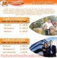 diseno-de-paginas-web-hosting-dominio-promociones-2.jpg