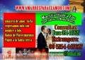 reconciliaciones-de-pareja-amarres-de-amor-1.jpg