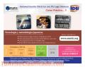 Curso de Automatización Eléctrica y Controlador Lógico Programable Plc Logo Siemens