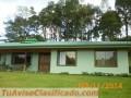 casa-con-bosque-ideal-para-pensionado-1.JPG