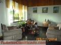 casa-con-bosque-ideal-para-pensionado-5.JPG
