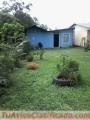 SE VENDE LOTE EN LOS CHILES AGUAS ZARCAS, SAN CARLOS, 302 MTRS