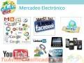 ¡Haga un gran negocio! Participe del Mercadeo  y Comercio electrónico