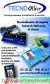 personalizacion-de-tarjetas-credenciales-en-pvc-1.jpg