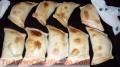 Vendemos exquisitas empanadas de pino caseras
