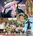 Mariachis en San Martin de Porres - Lima