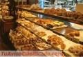 se-vende-panaderia-con-local-propio-en-funcionamiento-en-excelentes-condiciones-1.jpg