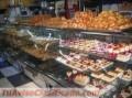 se-vende-panaderia-con-local-propio-en-funcionamiento-en-excelentes-condiciones-3.jpg