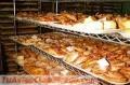 se-vende-panaderia-con-local-propio-en-funcionamiento-en-excelentes-condiciones-4.jpg