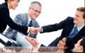 Empresa multinacional- oportunidad única!!!