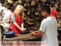 nicaraguan-ceramic-and-spanish-lessons-1.jpg