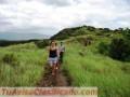 Learn Spanish in Nicaragua