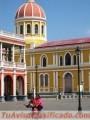 Learn Spanish and Habla Ya Granada, Nicaragua