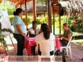 Spanish language course for medical personnel in Granada Nicaragua