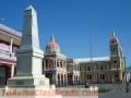 spanish-online-lessons-nicaragua-1.jpg