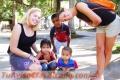 Granada Spanish lessons in Nicaragua 2019, 2020, 2021