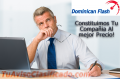 Empresas Carpeta Republica Dominicana