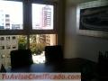 Oficina Amueblada En Alquiler Republica Dominicana