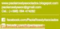 consultoria-en-comunicacion-marketing-e-investigacion-de-mercados-capacitacion-a-pymes-5.PNG