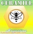 20-formulas-para-fabricar-y-vender-cera-depilatoria-3867-1.jpg