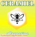 ceramiel-curso-fabricacion-cera-depilatoria-elastica-espanola-y-descartable-1.jpg