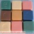 ceramiel-curso-fabricacion-cera-depilatoria-elastica-espanola-y-descartable-2.jpg